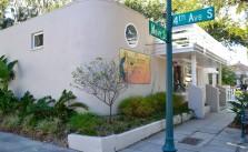 Art Gallery on Main